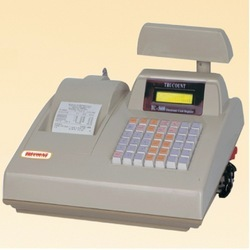 Trucount Electronic Cash Register