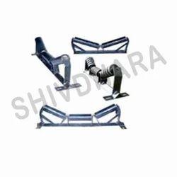Conveyor Stand Roller