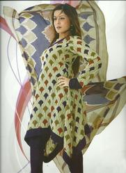 Asian Designer Salwar Suits