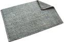 Milange Reversible Bathmat