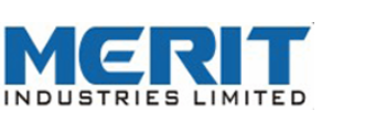 Merit Industries Limited