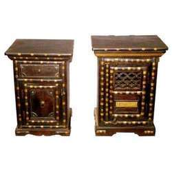 XCart Furniture M-5032