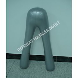 Inflatable Legs Mannequin