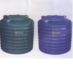 Reno+Coloured+Overhead+Tanks