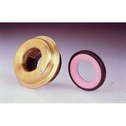 V Type Mechanical Seals