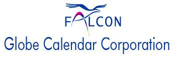 Globe Calendar Corporation