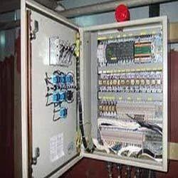 Panel+Repairing