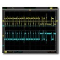 Diagnostic Oscilloscope