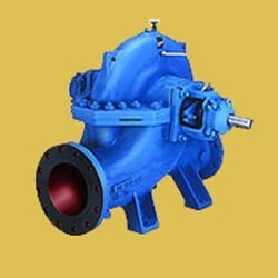 UP/UPL/UPH/UP(T) Engine Pumps