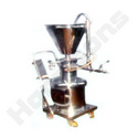 Ointment Mill / Homogenizer
