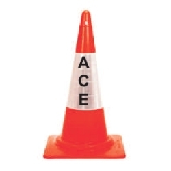 ACE-TC-750 R Traffic Cones