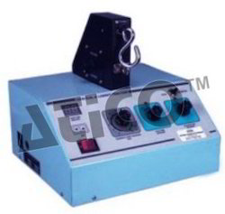 Traction Machine Electronic ( Cervical & Lumbar)