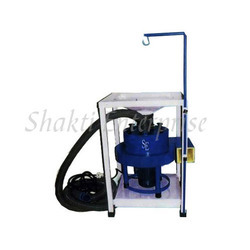 Dust Collection Machine