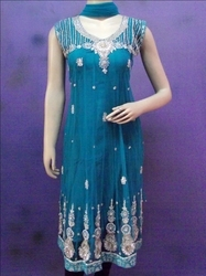 Cheap Salwar