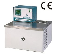 Circulating Refrigerated Bath