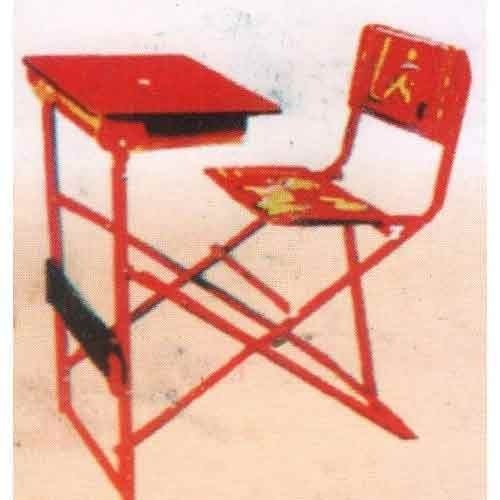 Supplier Of Kids Study Table From Delhi India Id 3707940012