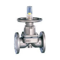 Diaphragm valve stainless steel diaphragm valve manufacturer from cast iron rubber lined diaphragm valve ccuart Choice Image