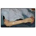 Above Elbow Artificial Limbs