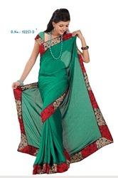 Ethnic Sarees India