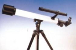 Telescope Astrolon