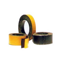 Self Adhesive Rubber Insulation Tape
