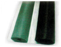 Fiberglass Insect Screens