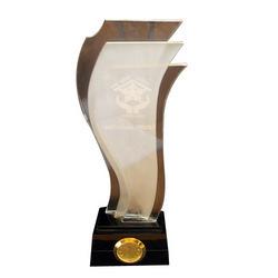 Acrylic Trophy7