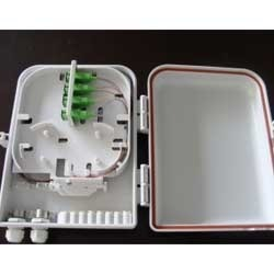 FTTH Splitter Boxes