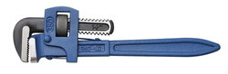 Pipe Wrench - Stilson Type