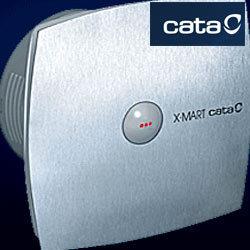 Cata-X-Mart Matic