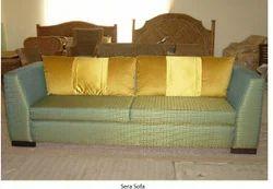 Sera Sofa 3 Seater