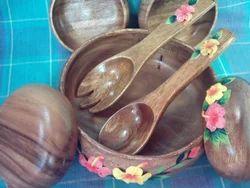 Woodcrafts