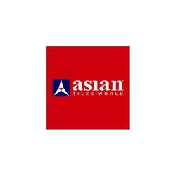 Asian Wall & Floor Tiles