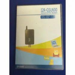 USB GSM GPRS Modem