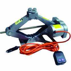 Car Electric Jack Without Remote