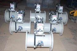 Gas Carburizing Furnace Hardening