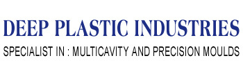 Deep Plastic Industries
