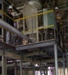 Engineering Construction Services