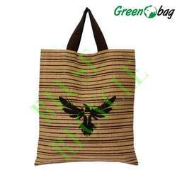 Strips Promotional Bags