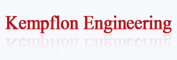 Kempflon Engineering