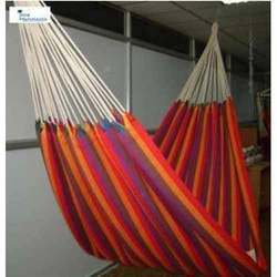 Brazilian Sleeping Hammock