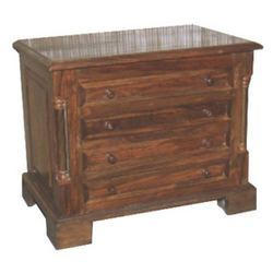 Chest Drawers M-1856