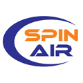 Spin Air Systems Coimbatore Pvt Limited