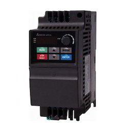 VFD015EL21A AC Motor Drive
