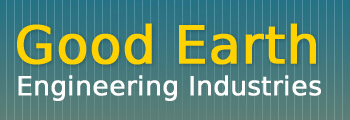 Good Earth Engineering Industries