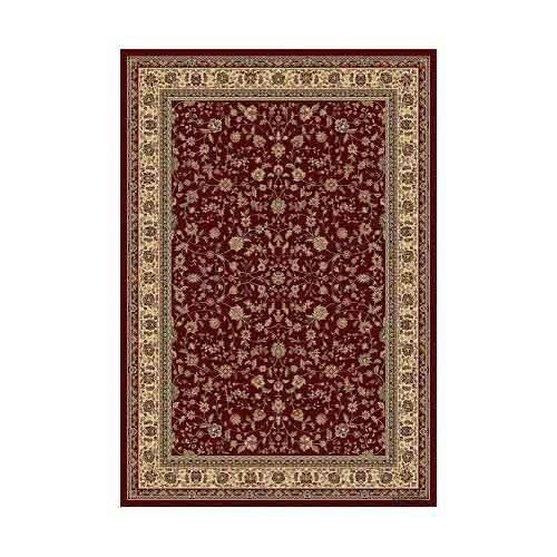 carpet design. Printed Classic Carpet Design S