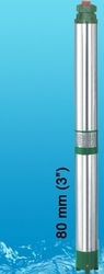 V/3 Submersible Pump