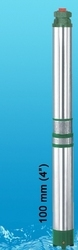 V/4 Submersible Pump