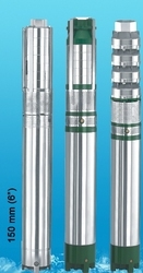 V/6 Submersible Pump