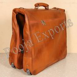 Suite Carrier Luggage ( Product Code: JR089)